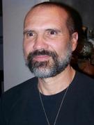Luis A. Nunez