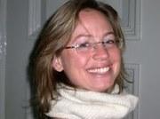 Astrid van Wesenbeeck