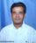Dr. M. K. Khandelwal