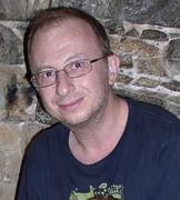 Panagiotis (Panos) Georgiou