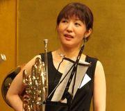 Ikuko TSUCHIDE