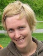 Kristina Graner