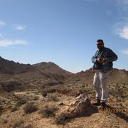 Mohamed Montassar BEN SLAMA