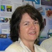 Suzanne Kozaitis