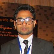 Roshan Karn