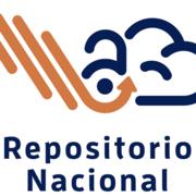 REPOSITORIOS CONACYT