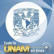 Toda la UNAM en Línea