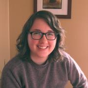 Stacy Konkiel