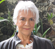 Maria del Rocio Hernandez Pozo
