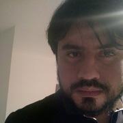 David Ávila