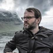 Sigurgeir Finnsson
