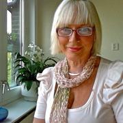 Colette Kavanagh, Ph.D.