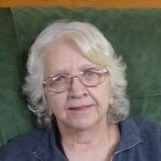 Linda AK Thompson, PhD
