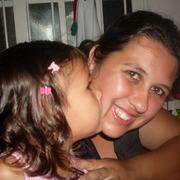 Liziane Melo Oliveira