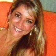 Andrea Mello
