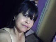 Bernarda Ruiz