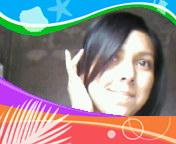 Yessenia Magaña Mtz.
