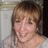 Rosa Ester Palmisiano