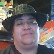 Myryam Luz Campos Gonzalez
