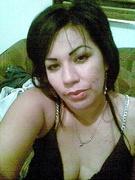 JACKIE,, RAMIREZ