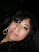 Rocio Carrillo
