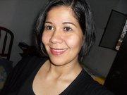 Maria Patricia Moreno Reinoso