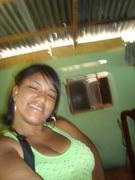 Yilka Garcia