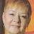 Linda Benton McCloskey7111