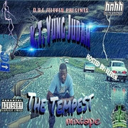 The Tempest mixtape
