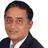 Niranjan Anand Bal