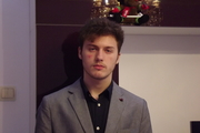 Andrei Tăpîrdea