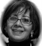 MARTHA SOLEDAD MONTERO GONZÁLEZ