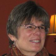 Whitney M. Schlegel