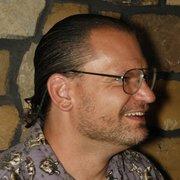 Jerome Kommrusch