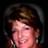 Susan Mary Malone