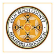 Palm Beach County Beekeepers