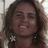 Athena Lambrinidou