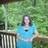 Linda S Moore