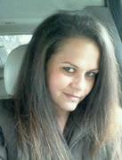 Kimberly Mayberry