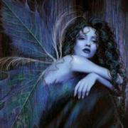 Sebella Blue
