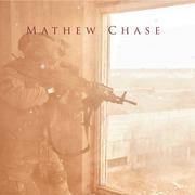 Mathew Chase