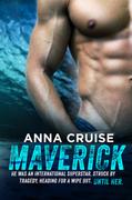 Anna Cruise