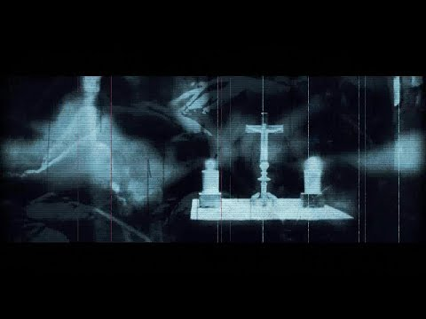 FRESH RELEASE : FÏX8:SËD8 - Empyrean (Official Video)