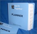 Get It Together Planner