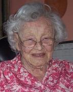 Gertrude Murrell DuPont Howland