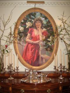 Ruth Duvall Clark