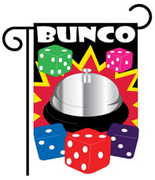 1st Annual Central Florida BUNCO for Breast Cancer Charity CELEBRITY LUNCHEON