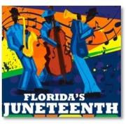 Juneteenth Music Festival
