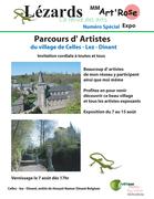 Parcours d' Artistes