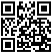 QRF code website Ivo Kamphuis
